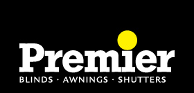 Premier Blinds & Awnings Brisbane