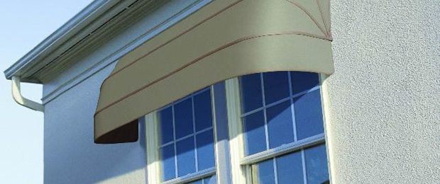 page header awnings canopy